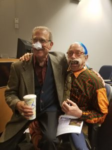 patch-adams-and-paul-golden