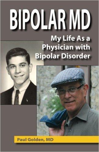 Bipolar MD
