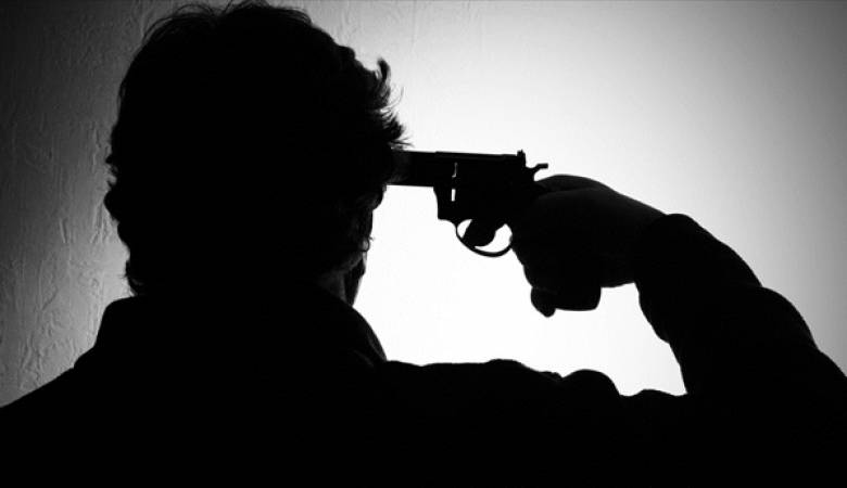 The Forgotten Gun Deaths—Suicides, Homicides, Domestic Violence