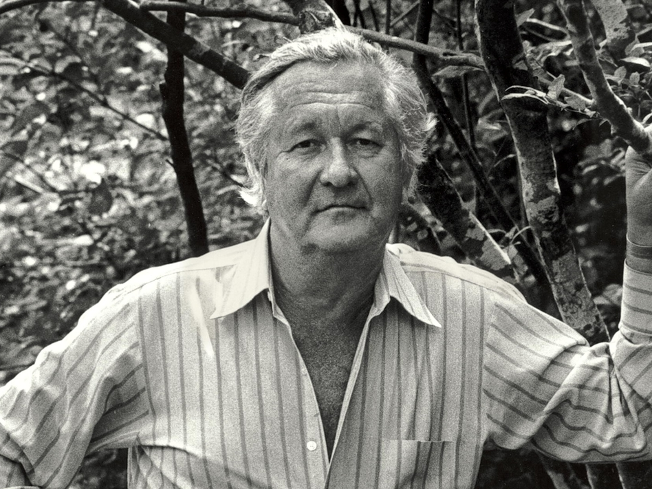 William Styron – Major Depression Disease