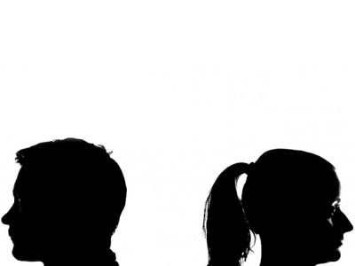 Parental Divorce of Children with Bipolar Disorder