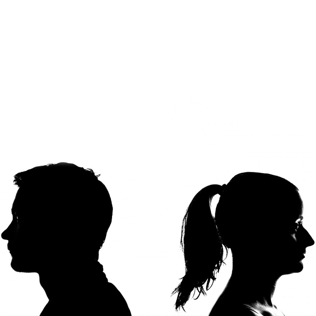 Parental Divorce of Children with Bipolar Disorder